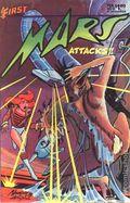 Mars (1984) 2