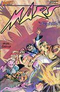 Mars (1984) 6