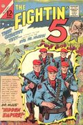 Fightin' Five (1964) 36
