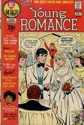 Young Romance Comics (1963-1975 DC) 172