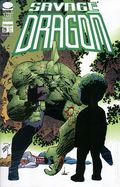 Savage Dragon (1993 2nd Series) 75