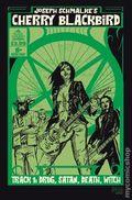 Cherry Blackbird (2021 Scout Comics) 1C