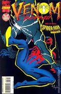 Spider-Man 2099 (1992 1st Series) 37B