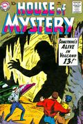 House of Mystery (1951-1983 1st Series) 83