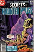 Secrets of Haunted House (1975) 12