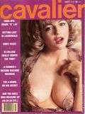 Cavalier (1952-1992 Fawcett-DuGent) Magazine Vol. 28 #5