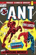 Ant (2021 Image) 12C