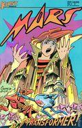 Mars (1984) 3