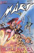 Mars (1984) 8