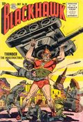 Blackhawk (1944 1st Series) 88