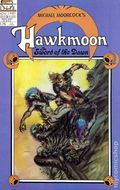 Hawkmoon The Sword of the Dawn (1987) 2