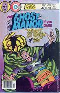 Ghost Manor (1971) 42
