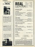 Real (1952-1967 Excellent Publications) Vol. 6 #6