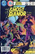 Ghost Manor (1971) 48