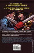 Army of Darkness/Xena Omnibus TPB (2021 Dynamite) 1-1ST