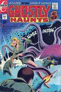 Ghostly Haunts (1971) 31