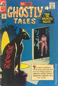 Ghostly Tales (1966 Charlton) 97