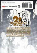 21st Century Boys GN (2021 Viz) The Perfect Edition 1-1ST
