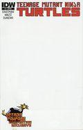 Teenage Mutant Ninja Turtles (2011 IDW) 1RE.DETROIT.B