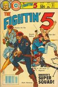 Fightin' Five (1964) 42