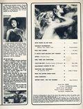 Art Films (1963 SMP Publishing) Magazine Vol. 1 #1