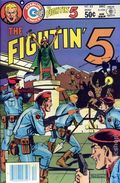 Fightin' Five (1964) 43