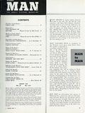 Modern Man Magazine (1951-1976 PDC) Vol. 15 #2