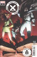 Planet-Size X-Men (2021 Marvel) 1A