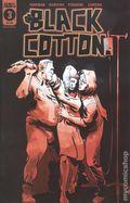 Black Cotton (2021 Scout Comics) 3