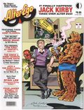 Alter Ego (1999 Magazine) 170