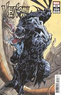 Venom (2018 Marvel) 35N