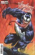 Venom (2018 Marvel) 35O