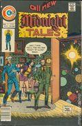 Midnight Tales (1972 Charlton) 15