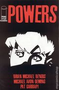 Powers (2000 1st Series Image) 10