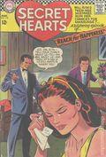 Secret Hearts (1949) 118