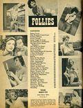Follies (1955-1975 Magtab Publishing Corp.) Vol. 4 #2