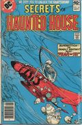 Secrets of Haunted House (1975) 16