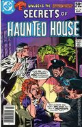 Secrets of Haunted House (1975) 34