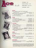 Ace (1957-1982 Four Star Publications) Vol. 10 #7