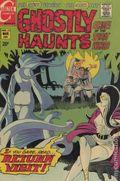 Ghostly Haunts (1971) 23