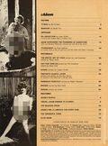 Adam (1956-1996 Knight Publishing) 2nd Series Vol. 19 #10