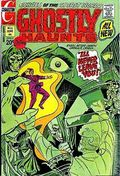 Ghostly Haunts (1971) 25