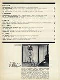 Adam (1956-1996 Knight Publishing) 2nd Series Vol. 9 #8