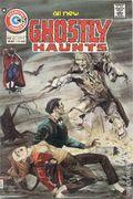 Ghostly Haunts (1971) 44