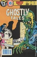 Ghostly Tales (1966 Charlton) 162