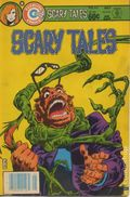 Scary Tales (1975 Charlton) 44