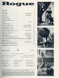 Rogue (1955-1966 Greenleaf/Douglas) For Men/Designed for Men 1st Series Vol. 7 #7