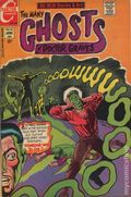 Many Ghosts of Doctor Graves (1967) 26