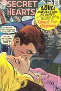 Secret Hearts (1949) 134