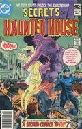Secrets of Haunted House (1975) 24